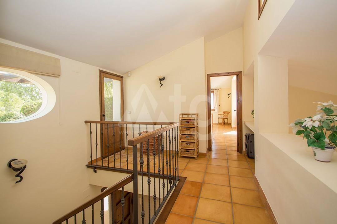 Bungalow de 2 chambres à Guardamar del Segura - CN114059 - 12