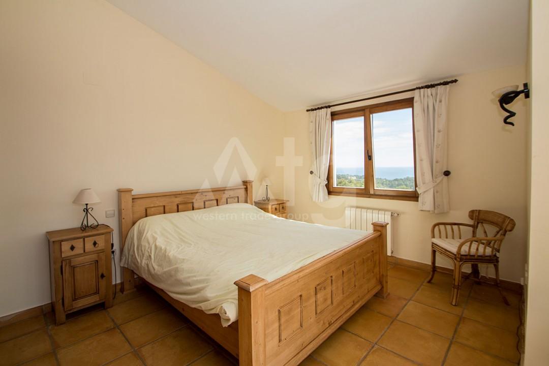 Bungalow de 2 chambres à Guardamar del Segura - CN114059 - 13