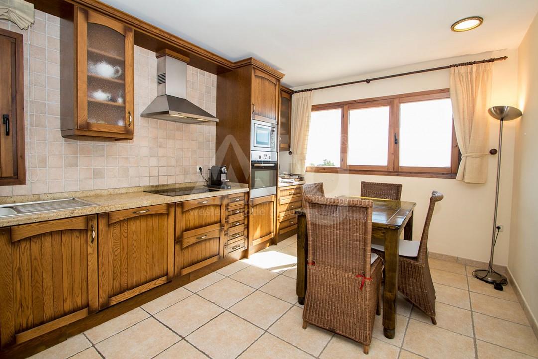 Bungalow de 2 chambres à Guardamar del Segura - CN114059 - 14