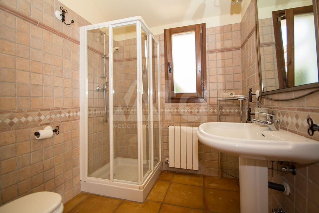 Bungalow de 2 chambres à Guardamar del Segura - CN114059 - 18
