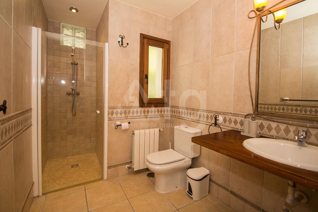 Bungalow de 2 chambres à Guardamar del Segura - CN114059 - 19