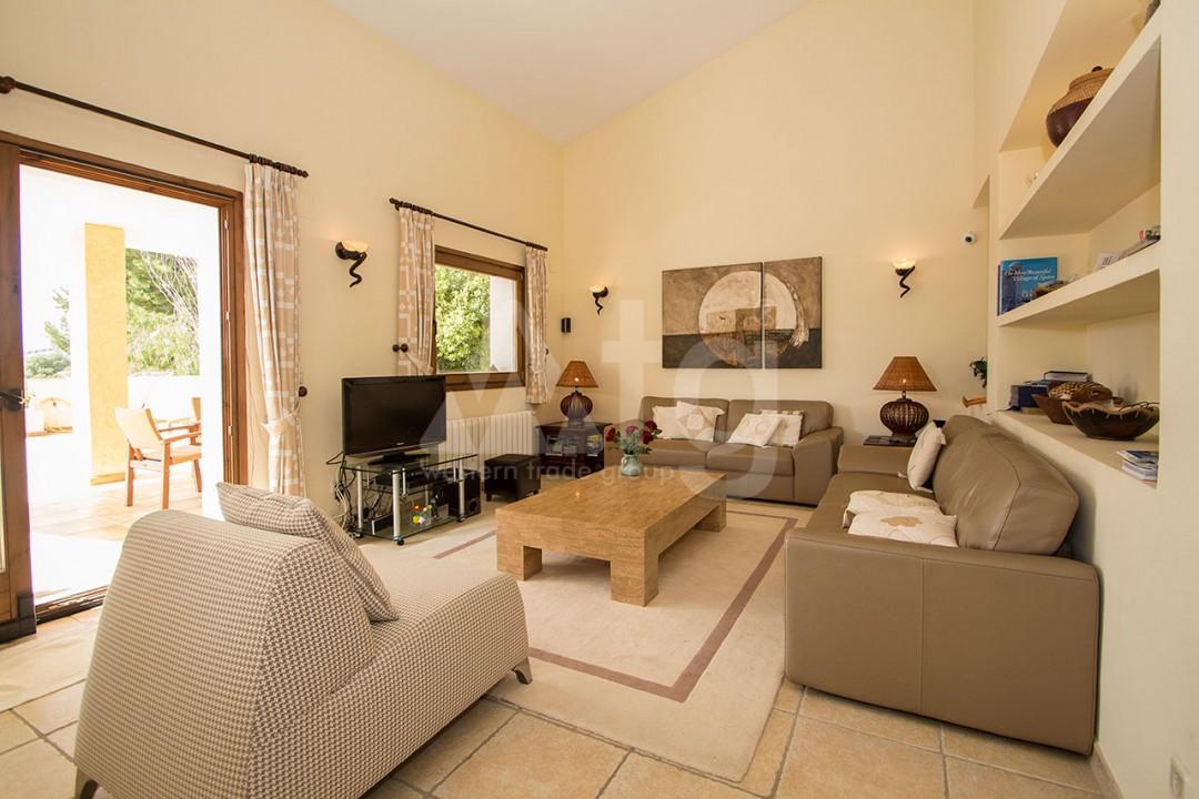 Bungalow de 2 chambres à Guardamar del Segura - CN114059 - 3