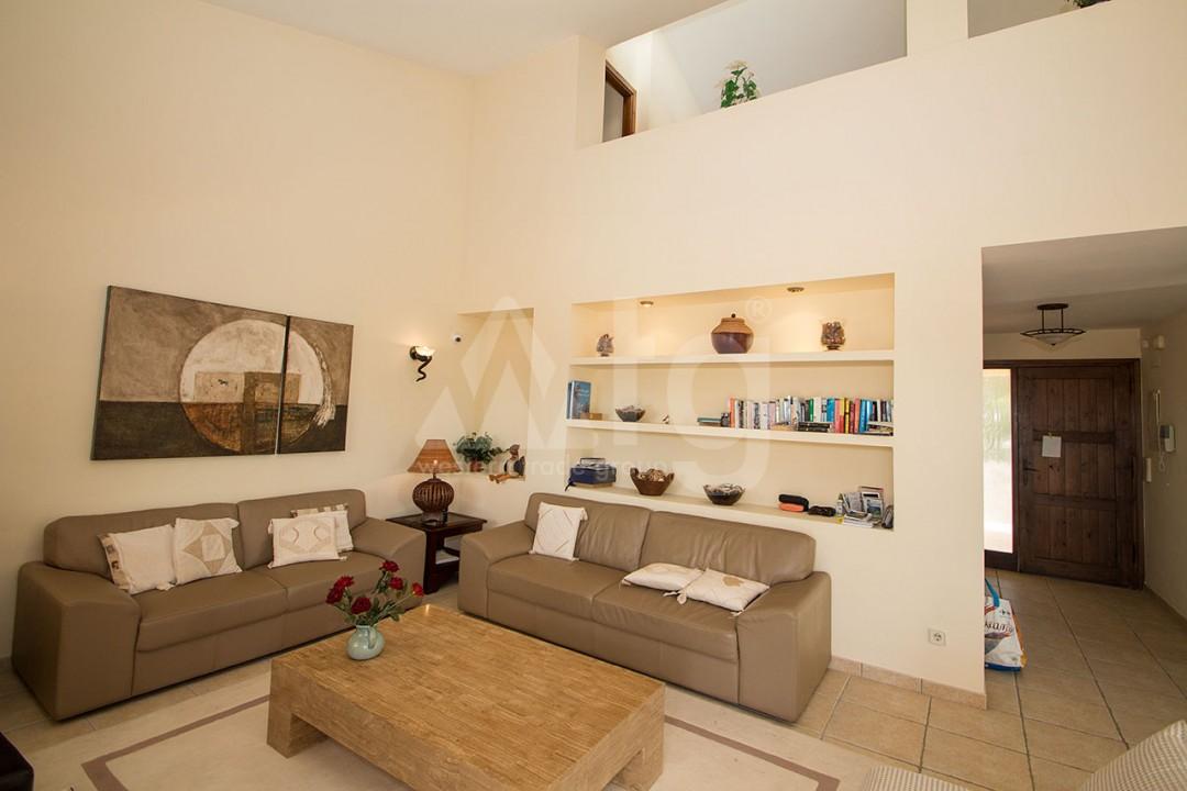 Bungalow de 2 chambres à Guardamar del Segura - CN114059 - 5