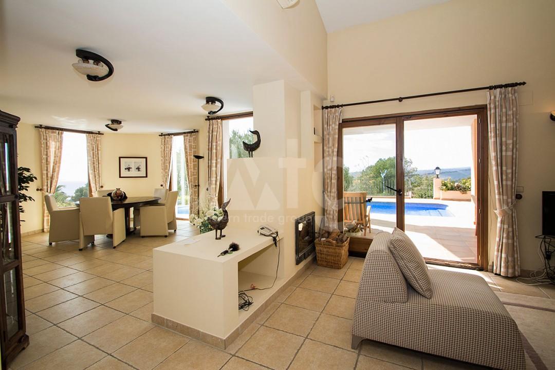 Bungalow de 2 chambres à Guardamar del Segura - CN114059 - 6