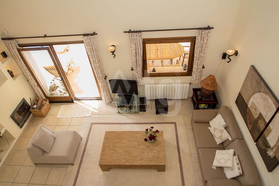 Bungalow de 2 chambres à Guardamar del Segura - CN114059 - 8