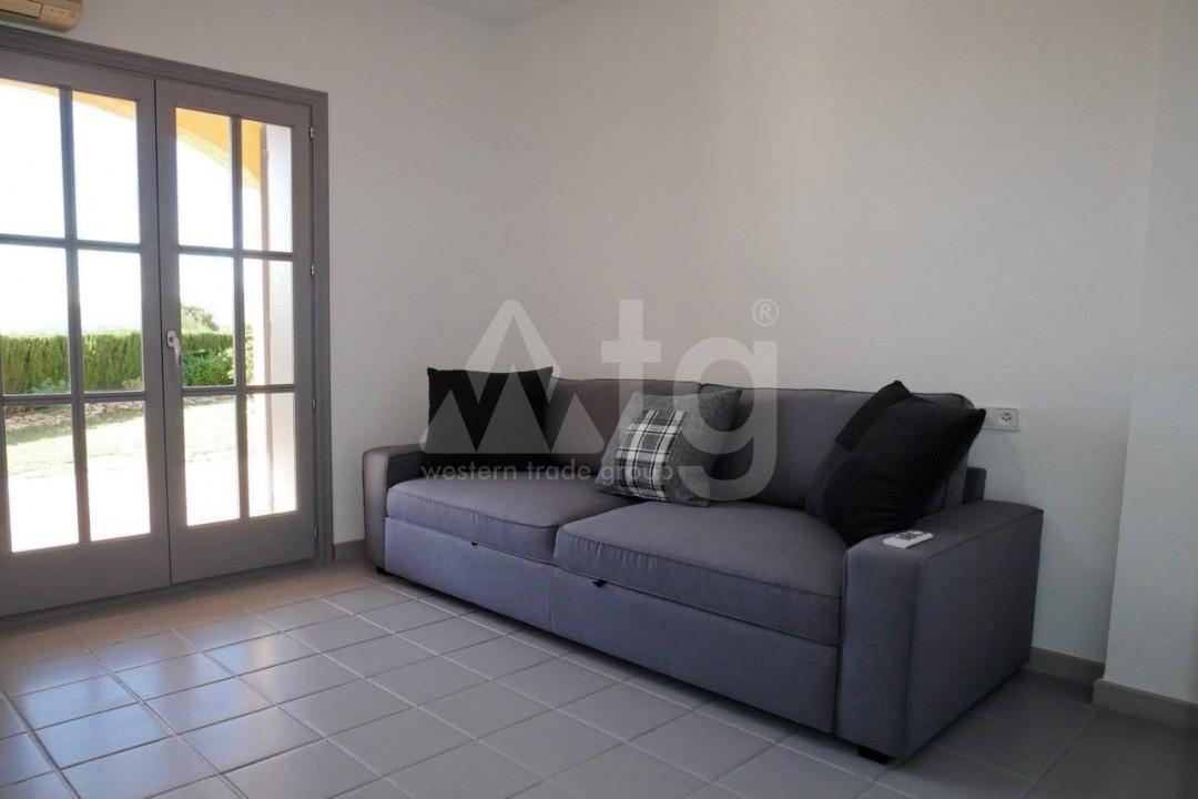 Bungalow de 3 chambres à Guardamar del Segura - CN114062 - 11