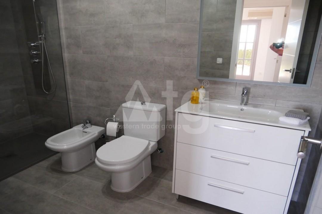 Bungalow de 3 chambres à Guardamar del Segura - CN114062 - 15