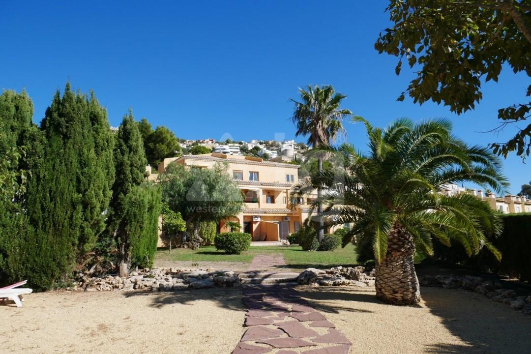 Bungalow de 3 chambres à Guardamar del Segura - CN114062 - 18