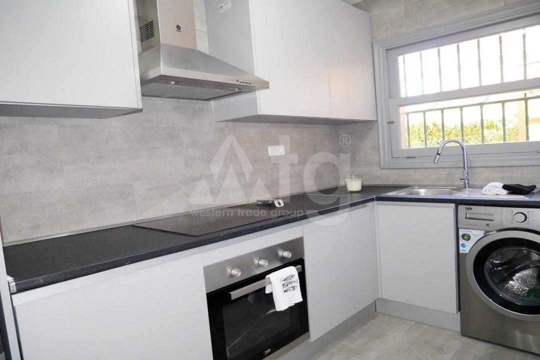 Bungalow de 3 chambres à Guardamar del Segura - CN114062 - 4