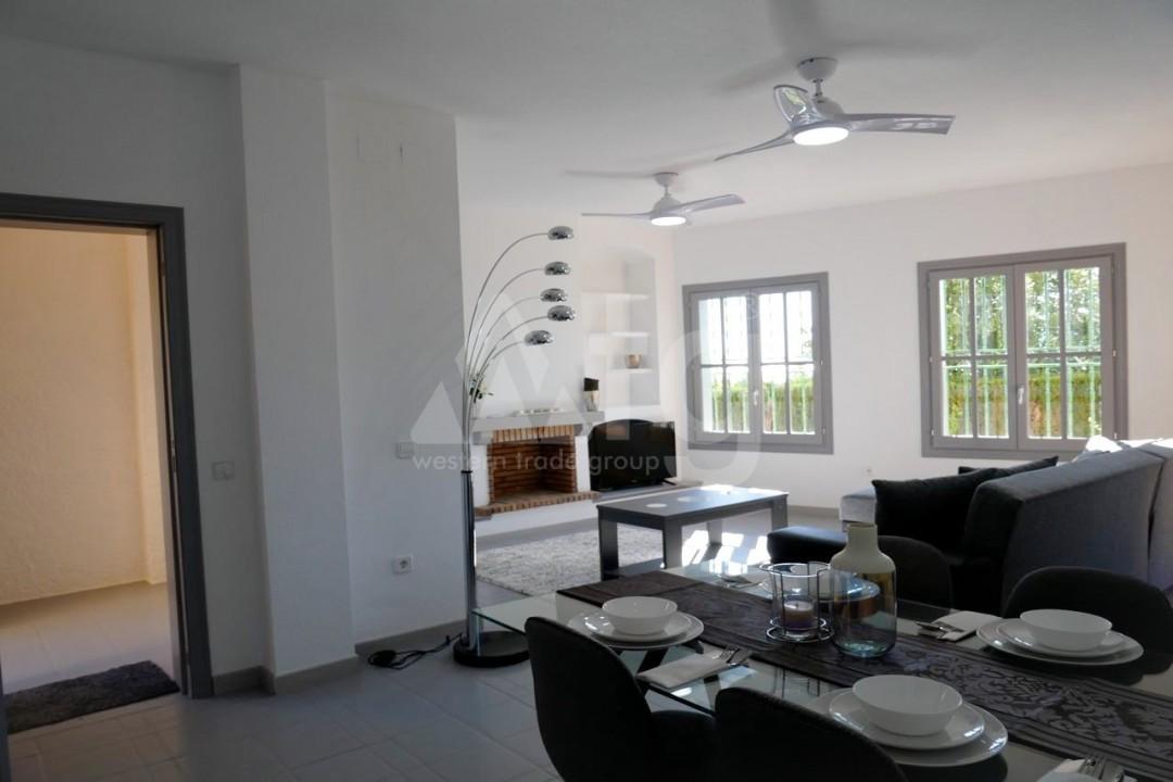 Bungalow de 3 chambres à Guardamar del Segura - CN114062 - 5