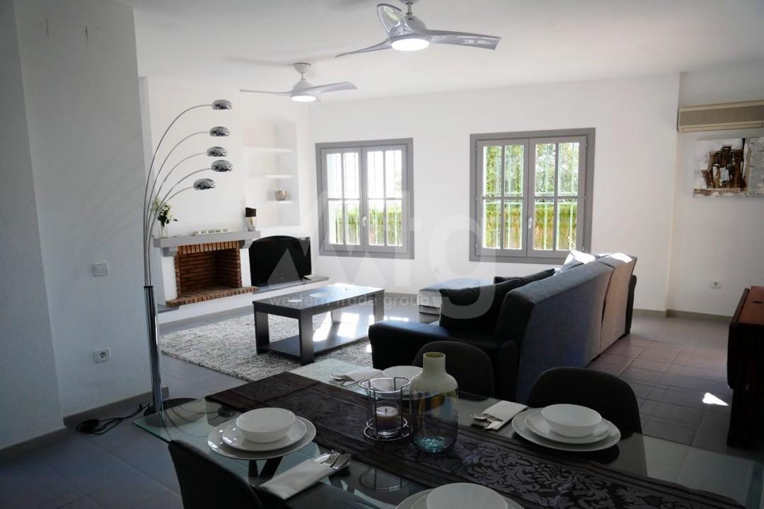 Bungalow de 3 chambres à Guardamar del Segura - CN114062 - 6