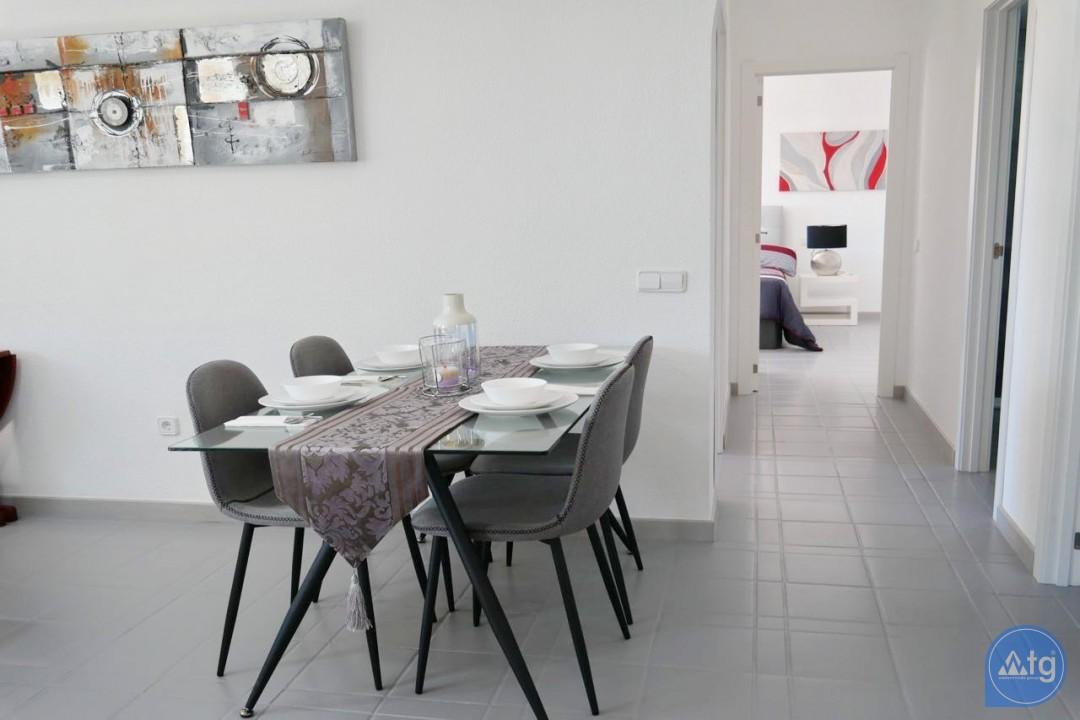 Bungalow de 3 chambres à Guardamar del Segura - CN114062 - 7