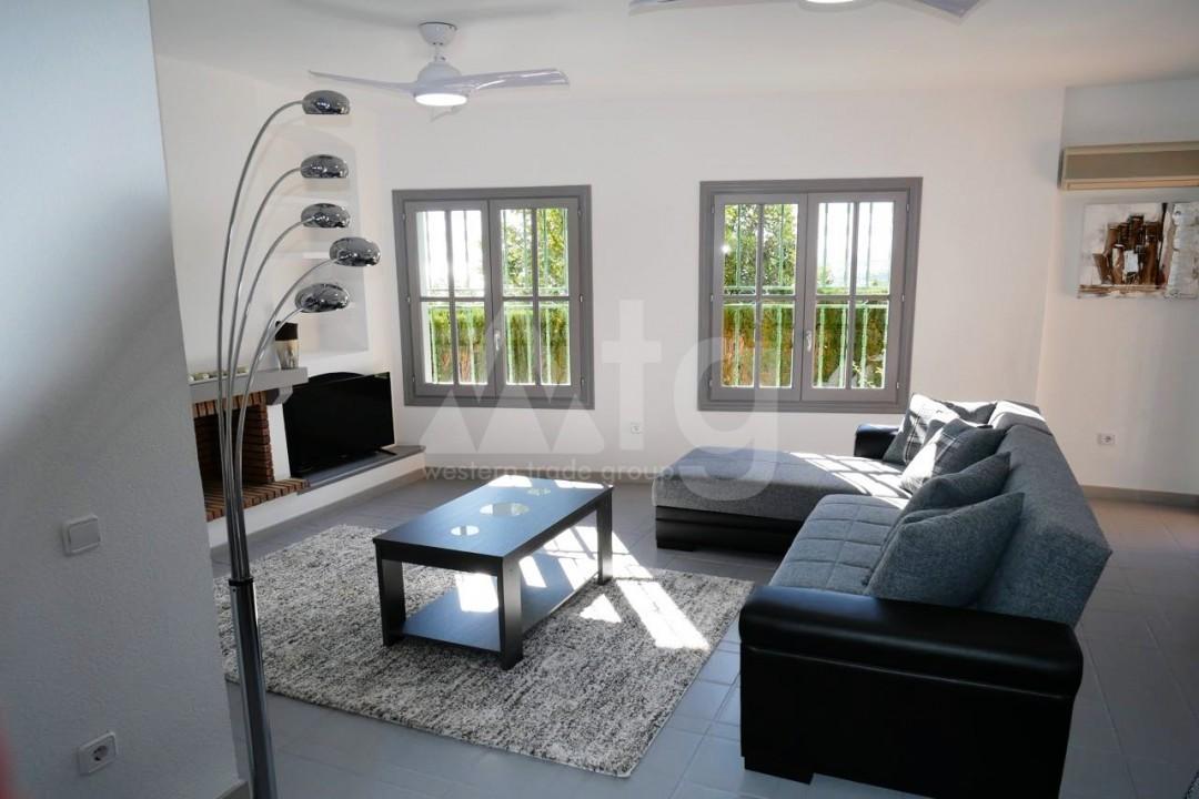 Bungalow de 3 chambres à Guardamar del Segura - CN114062 - 8
