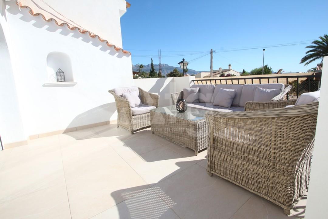 Bungalow de 2 chambres à Guardamar del Segura - CN114069 - 11