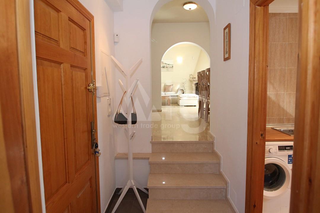 Bungalow de 2 chambres à Guardamar del Segura - CN114069 - 12