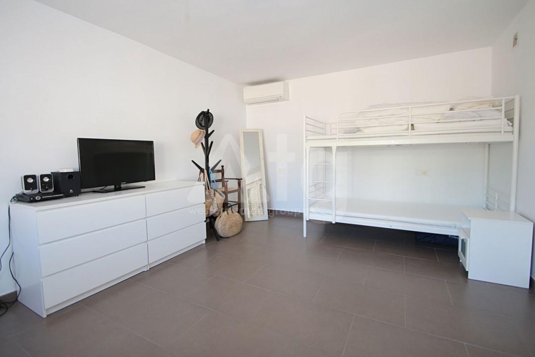 Bungalow de 2 chambres à Guardamar del Segura - CN114069 - 15