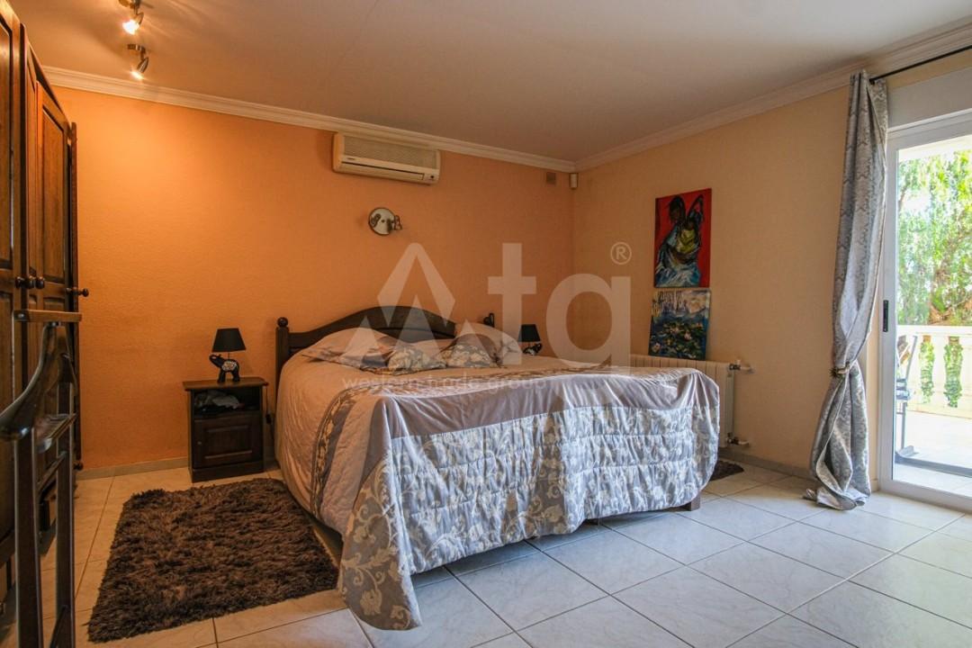 Bungalow de 2 chambres à Guardamar del Segura - CN114054 - 11