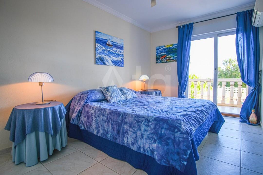 Bungalow de 2 chambres à Guardamar del Segura - CN114054 - 12