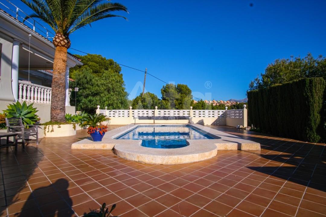 Bungalow de 2 chambres à Guardamar del Segura - CN114054 - 3