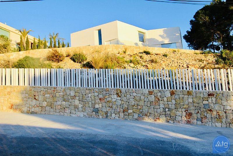 Bungalow de 2 chambres à Guardamar del Segura - CN6593 - 7