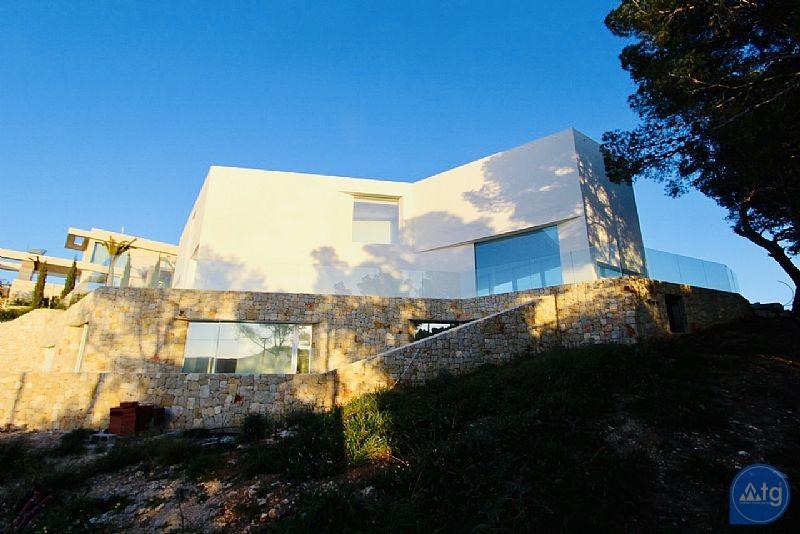 Bungalow de 2 chambres à Guardamar del Segura - CN6593 - 8
