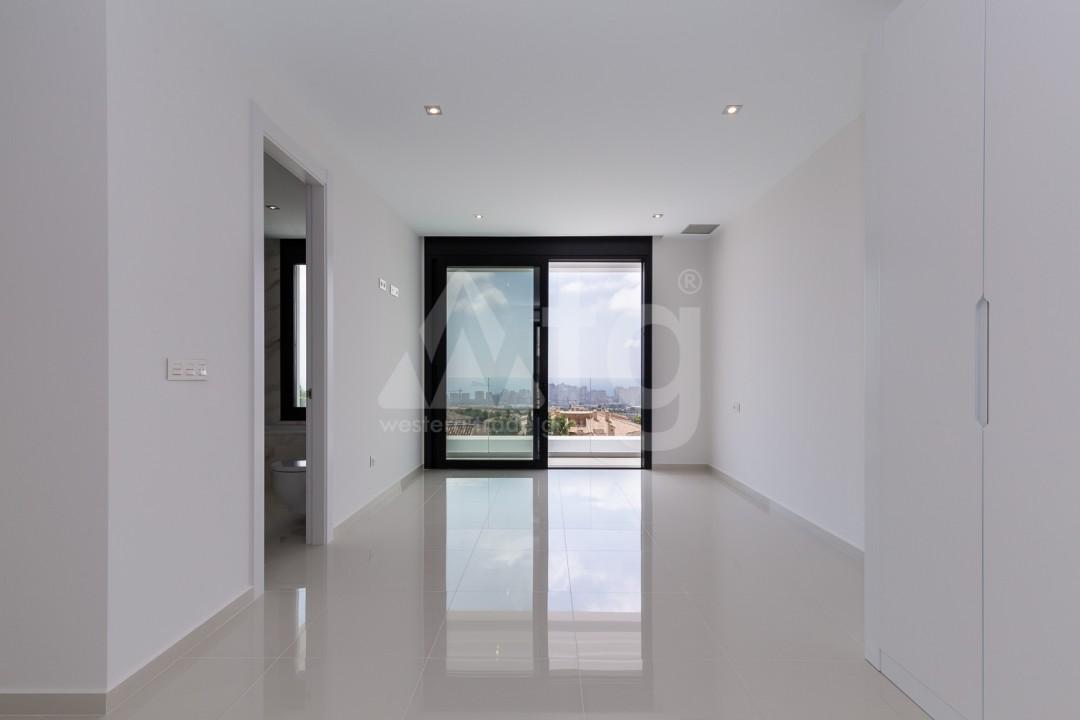 Bungalow de 2 chambres à Pilar de la Horadada - BM116376 - 6