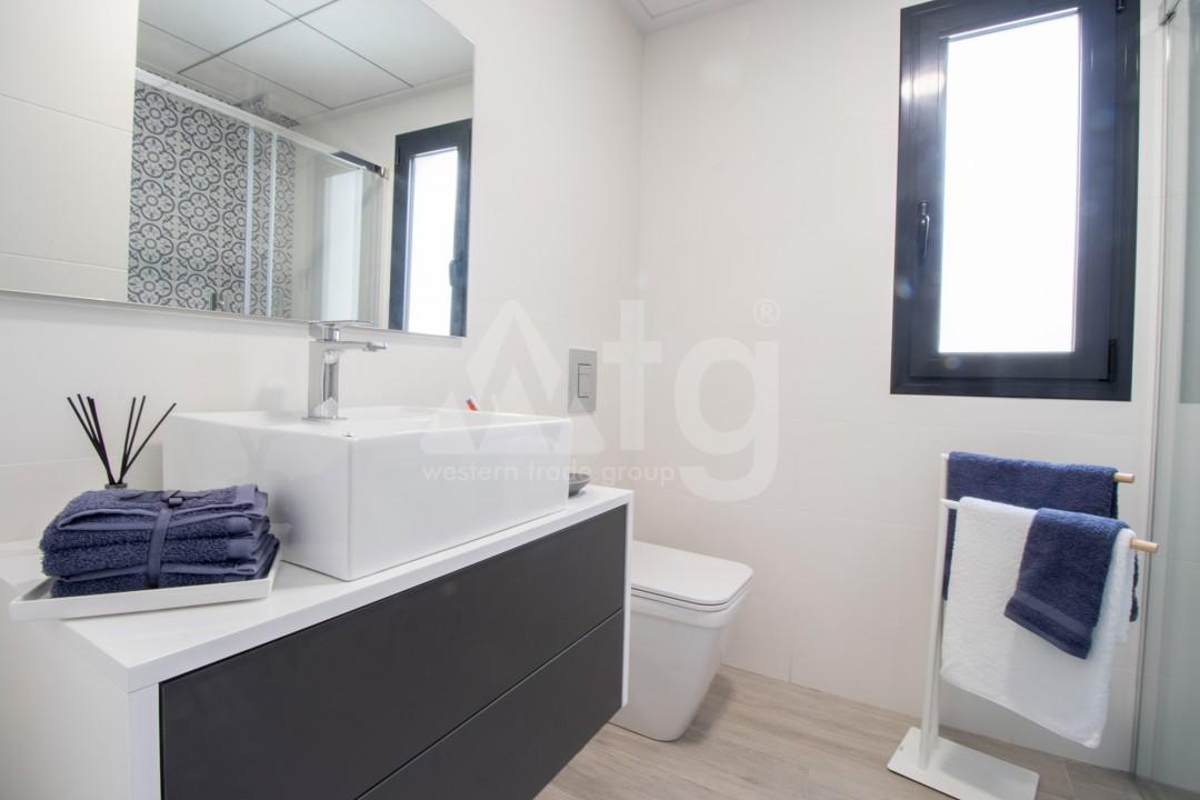 Bungalow de 2 chambres à San Miguel de Salinas - PT114233 - 26