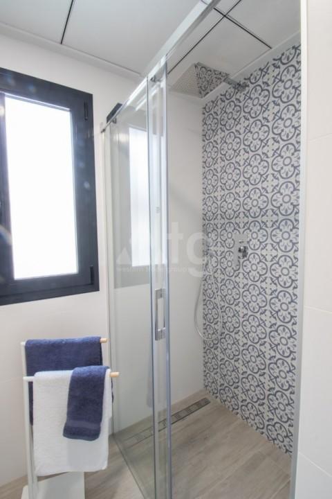 Bungalow de 2 chambres à San Miguel de Salinas - PT8669 - 18