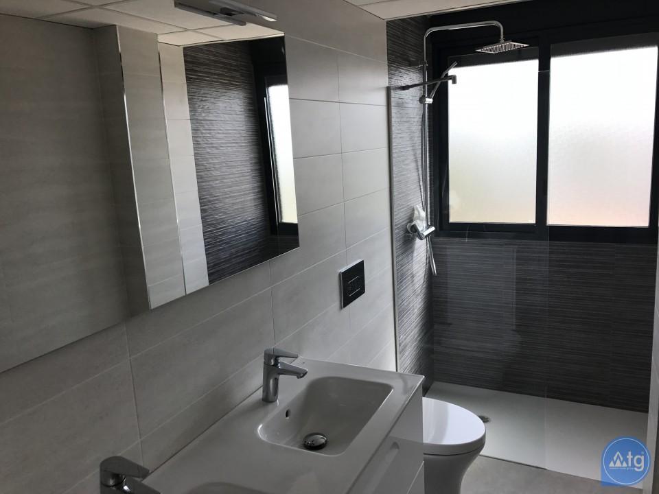 Bungalow de 3 chambres à San Miguel de Salinas  - AGI5770 - 15