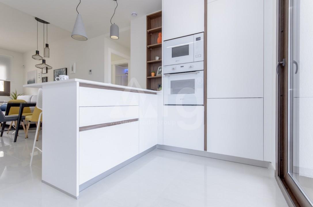 Bungalow de 2 chambres à Torrevieja - AGI5766 - 11
