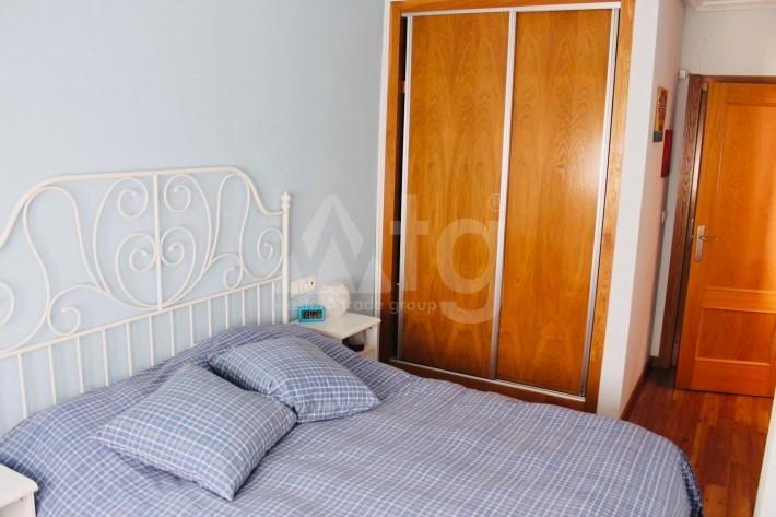 Bungalow de 3 chambres à Torrevieja - AGI115463 - 11