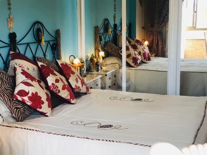 Bungalow de 3 chambres à Torrevieja - AGI115460 - 16