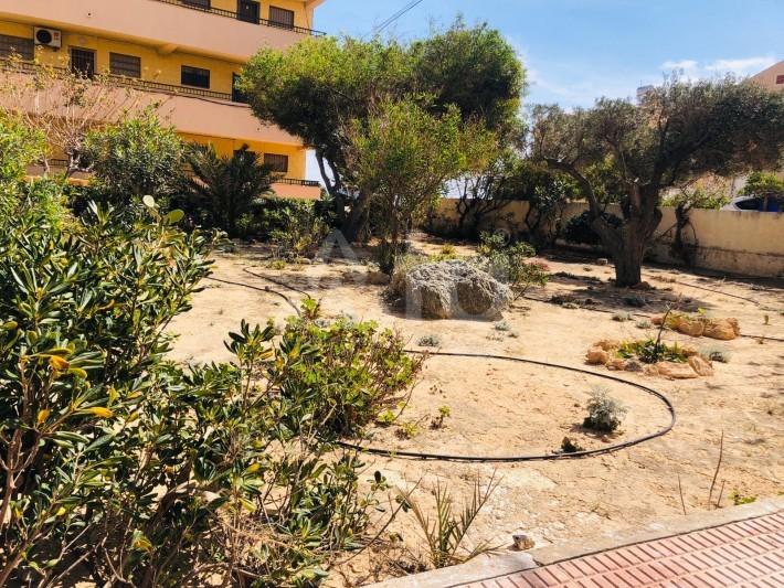 Bungalow de 3 chambres à Torrevieja - AGI115460 - 23