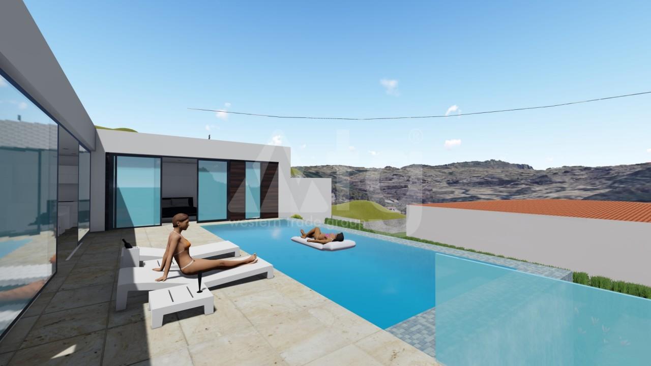 Bungalow de 2 chambres à Guardamar del Segura - CN6525 - 5