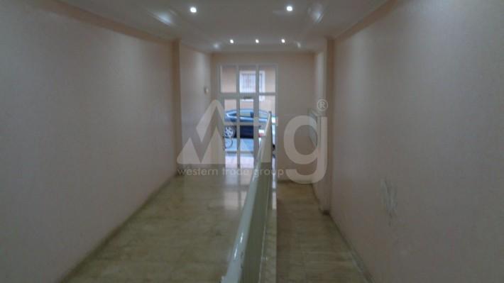 Duplex de 2 chambres à Pilar de la Horadada - MT8471 - 4