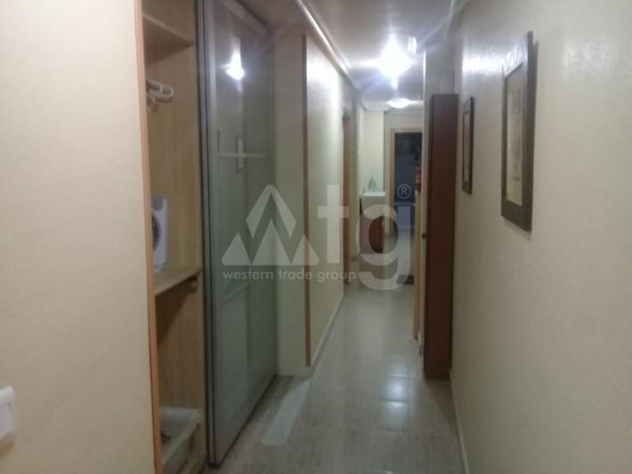 Duplex de 2 chambres à Pilar de la Horadada - MT8471 - 6