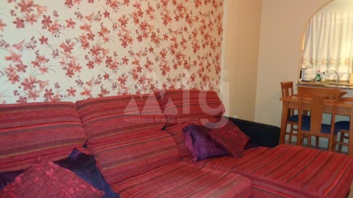 Duplex de 2 chambres à Pilar de la Horadada - MT8471 - 8