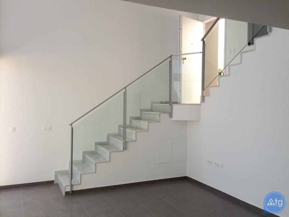 Duplex de 3 chambres à Gran Alacant - SUN6226 - 10