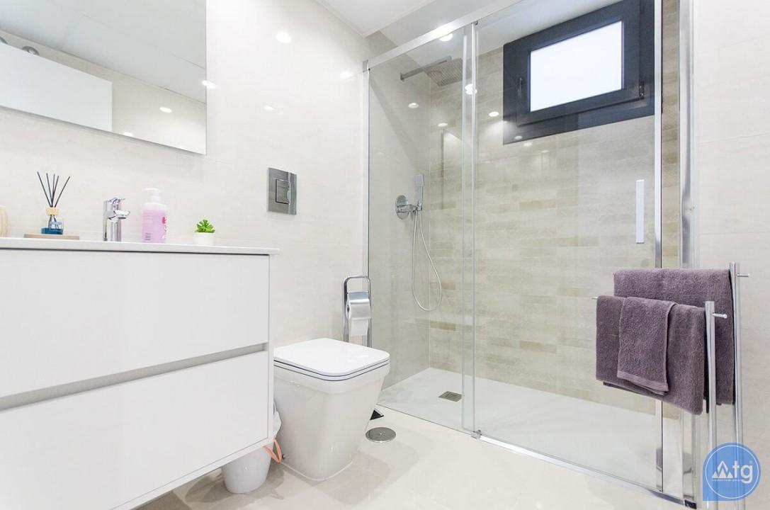 Duplex de 3 chambres à Gran Alacant - SUN6226 - 11