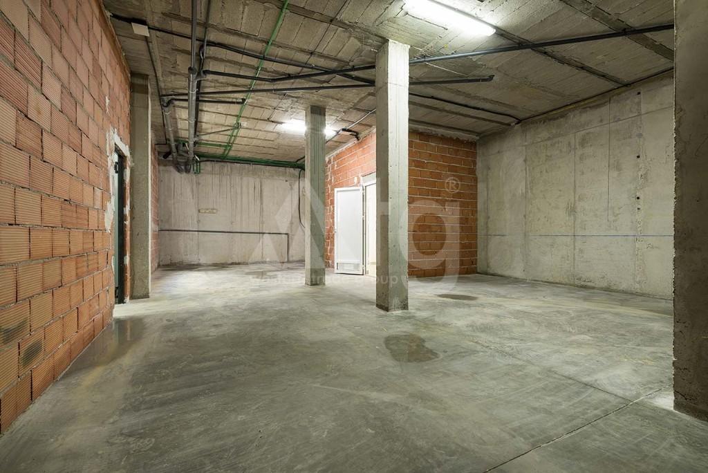 Duplex de 3 chambres à Orcheta - APS7771 - 23