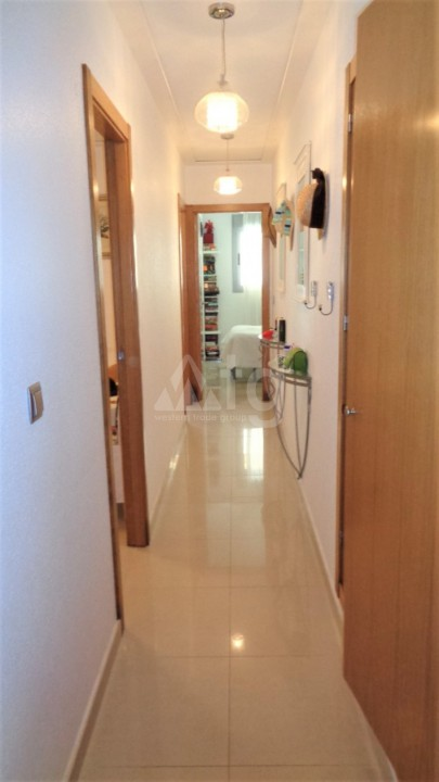 Duplex de 3 chambres à Villamartin - IV8396 - 10