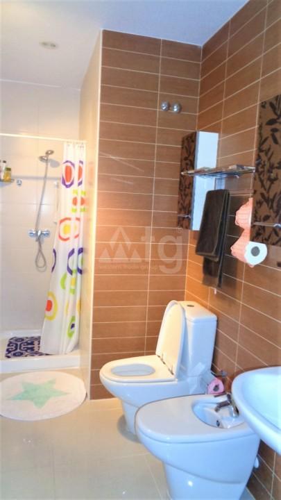 Duplex de 3 chambres à Villamartin - IV8396 - 14