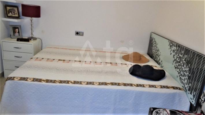 Duplex de 3 chambres à Villamartin - IV8396 - 15