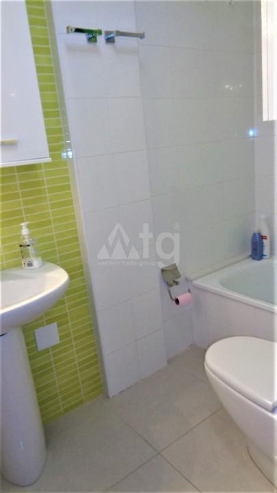 Duplex de 3 chambres à Villamartin - IV8396 - 16