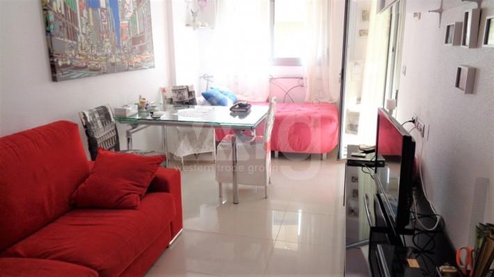 Duplex de 3 chambres à Villamartin - IV8396 - 4