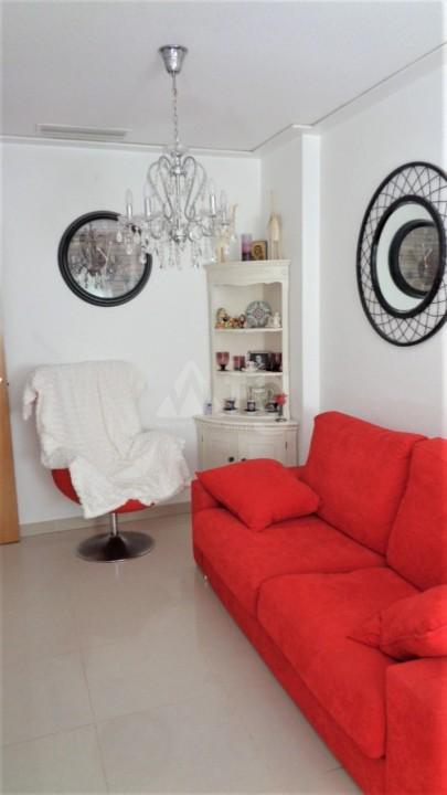 Duplex de 3 chambres à Villamartin - IV8396 - 6