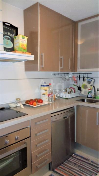 Duplex de 3 chambres à Villamartin - IV8396 - 7
