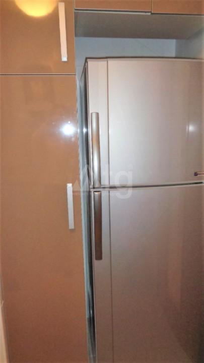 Duplex de 3 chambres à Villamartin - IV8396 - 8