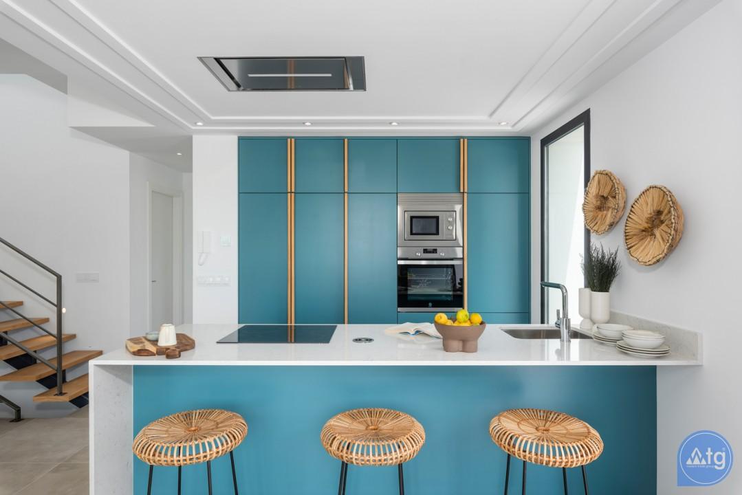 Duplex de 3 chambres à Guardamar del Segura - AT7951 - 10
