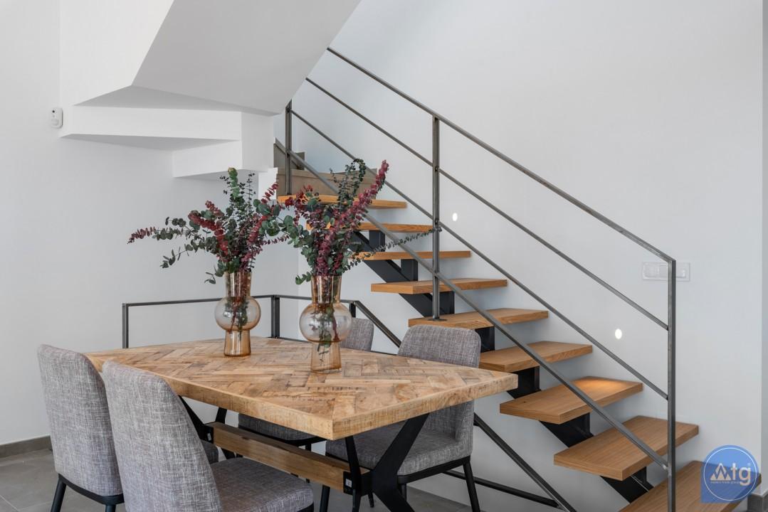 Duplex de 3 chambres à Guardamar del Segura - AT7951 - 8